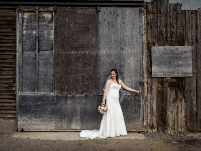 Bridal Gallery - Kristin Peereboom Photography